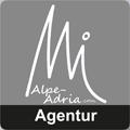 [Apps/AALogo_Agentur.png]