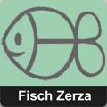[Apps/FischZerza.png]